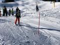 Skirennen-2020-10-von-32