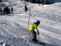 Skirennen-2020-12-von-32