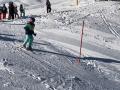 Skirennen-2020-14-von-32