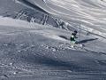 Skirennen-2020-16-von-32