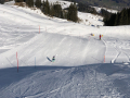 Skirennen-2020-17-von-32