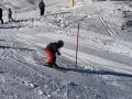 Skirennen-2020-18-von-32