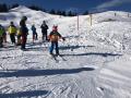Skirennen-2020-5-von-32
