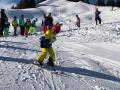 Skirennen-2020-6-von-32