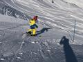 Skirennen-2020-7-von-32