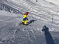 Skirennen-2020-8-von-32