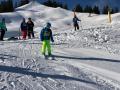 Skirennen-2020-9-von-32