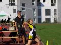 UBS-Kids-Cup-2020-10