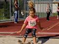 UBS-Kids-Cup-2020-14