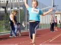 UBS-Kids-Cup-2020-15