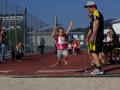 UBS-Kids-Cup-2020-18