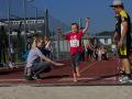 UBS-Kids-Cup-2020-19