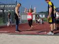 UBS-Kids-Cup-2020-20