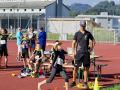 UBS-Kids-Cup-2020-8