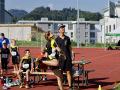 UBS-Kids-Cup-2020-9