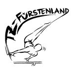 Logo_TZF_300x300-150x150