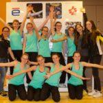 team-aerobic-sm-2016-jugend-10