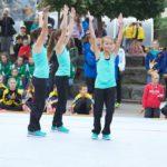Jugendturnfest-Kirchberg-2016-19-1