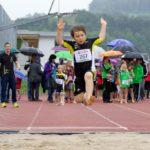 UBS-Kids-Cup-Luetisburg-2016-70